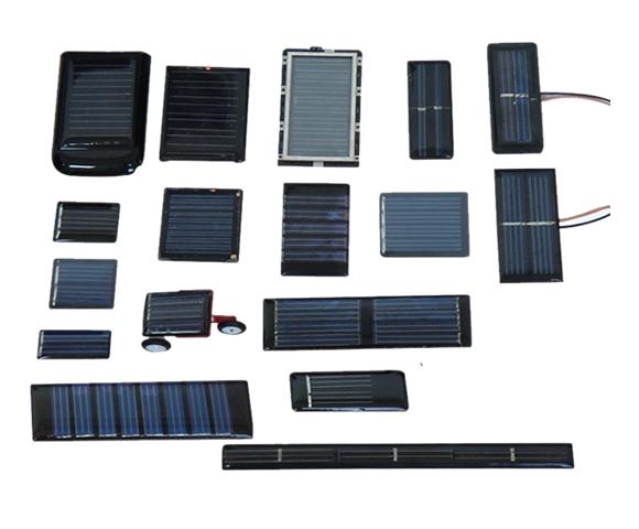 mini solarmodule mini watt solarmodul epoxy mini. Black Bedroom Furniture Sets. Home Design Ideas